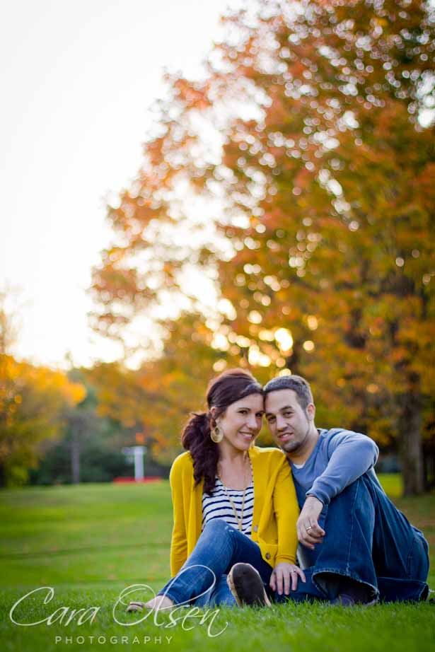 Capital Region Wedding and Engagement Photographer