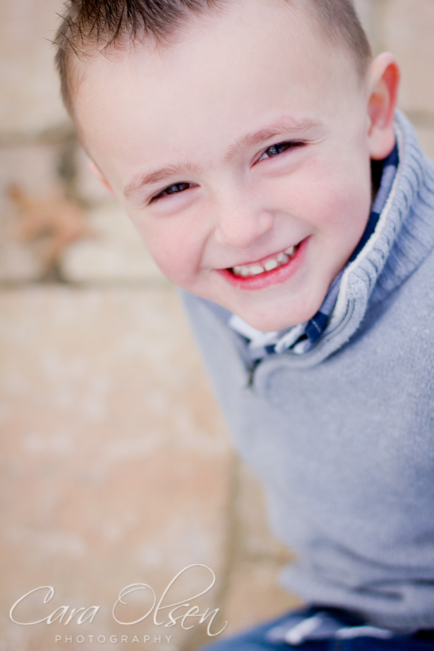 Capital Region Child & Family Photographer