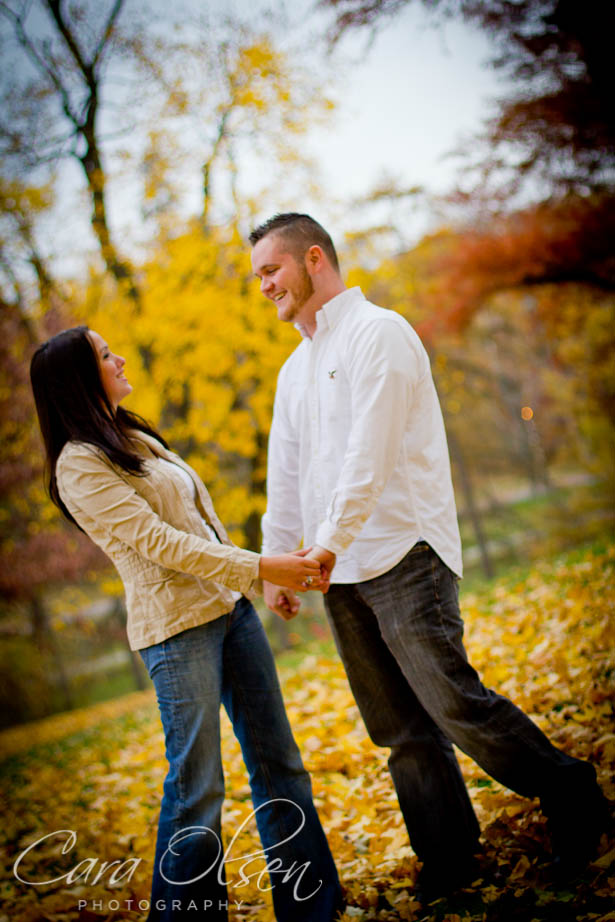 Capital Region Wedding & Engagement Photographer