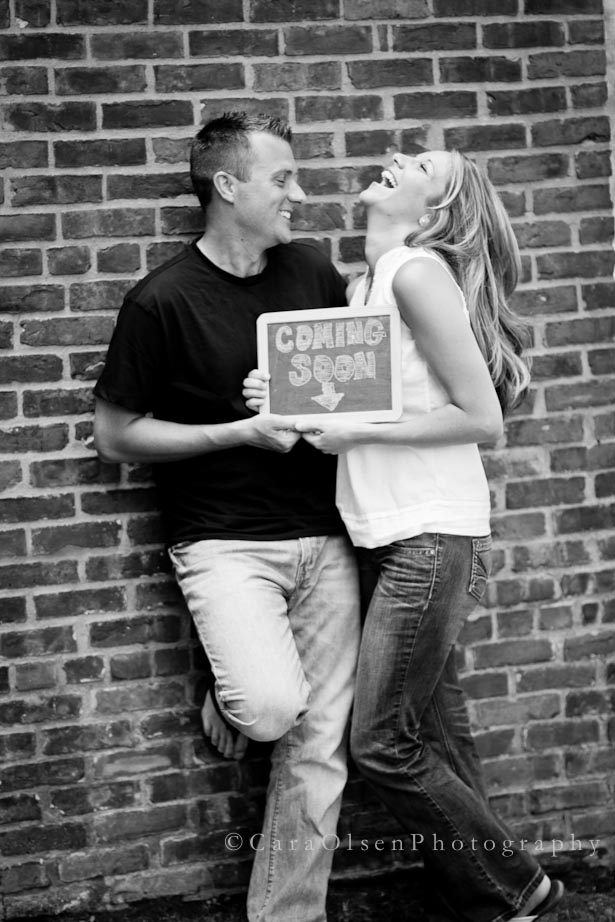 Capital District Baby Announcement, Maternity, Newborn, Child & Family Photographer