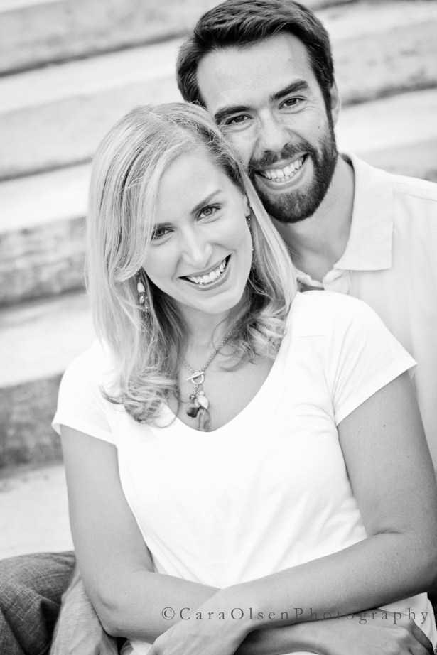 Capital District Wedding & Engagement Photographer