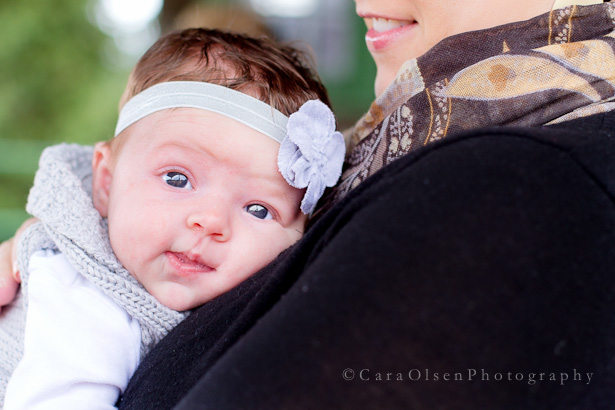 Capital District Newborn, Child & Family Photographer