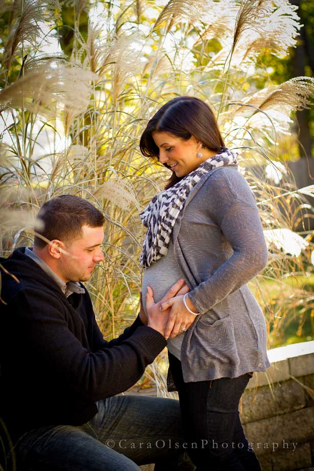 Capital DIstrict Maternity Newborn Child and family potographer