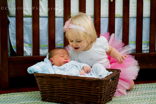 Capital District Child, Family & Newborn Photographer