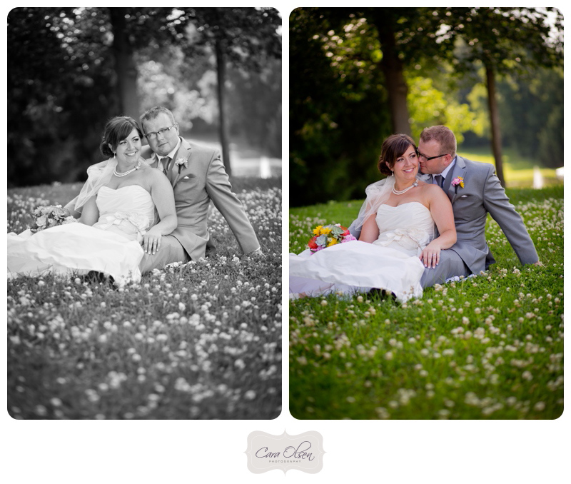 Capital District Weddiing and Engagement Photographer