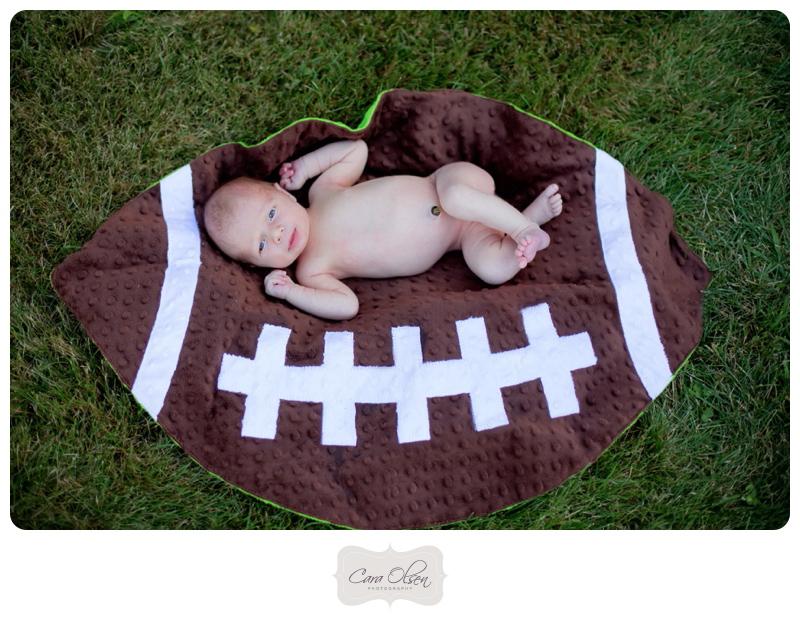 Capital District Child, Newborn, & Family Photographer