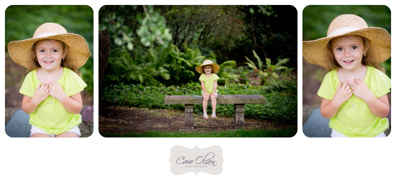 Capital District Child & Famiy Photographer