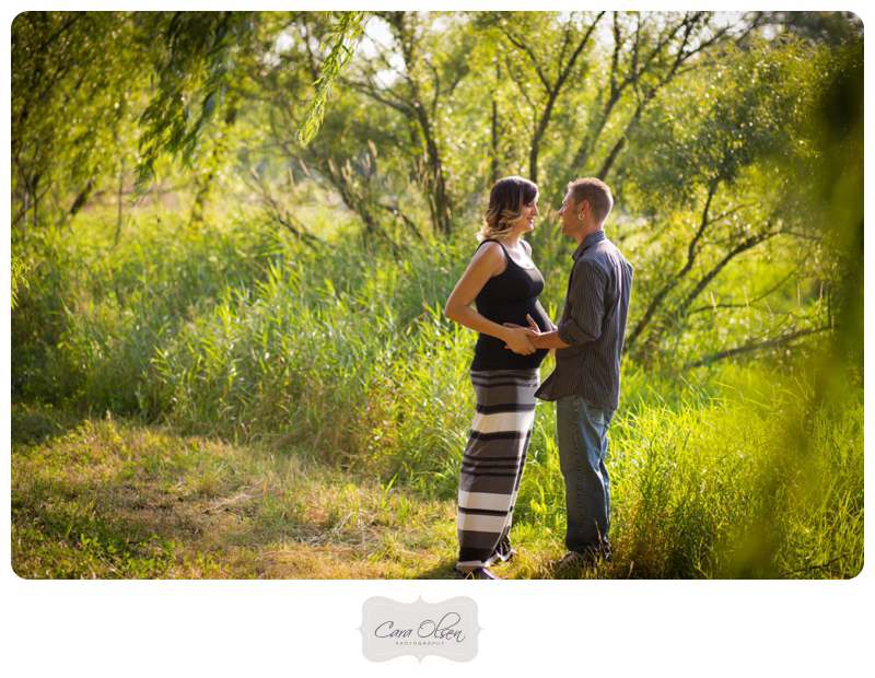Capital District Maternity & Newborn Photographer