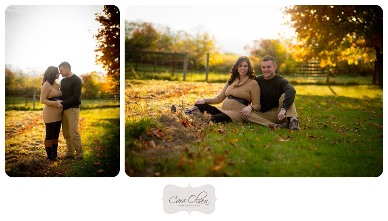 Capital District Maternity, Child & Family Photographer