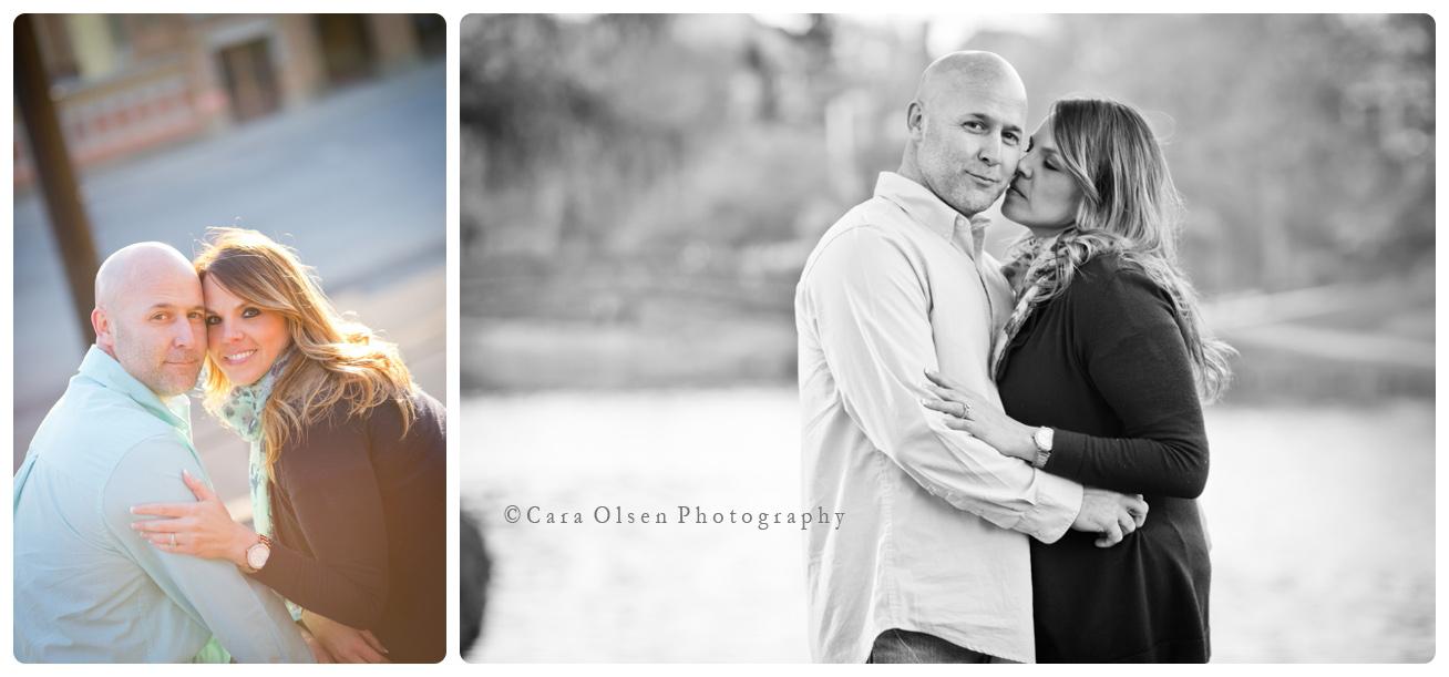 www.caraolsenphoto.com Deonna & Neil