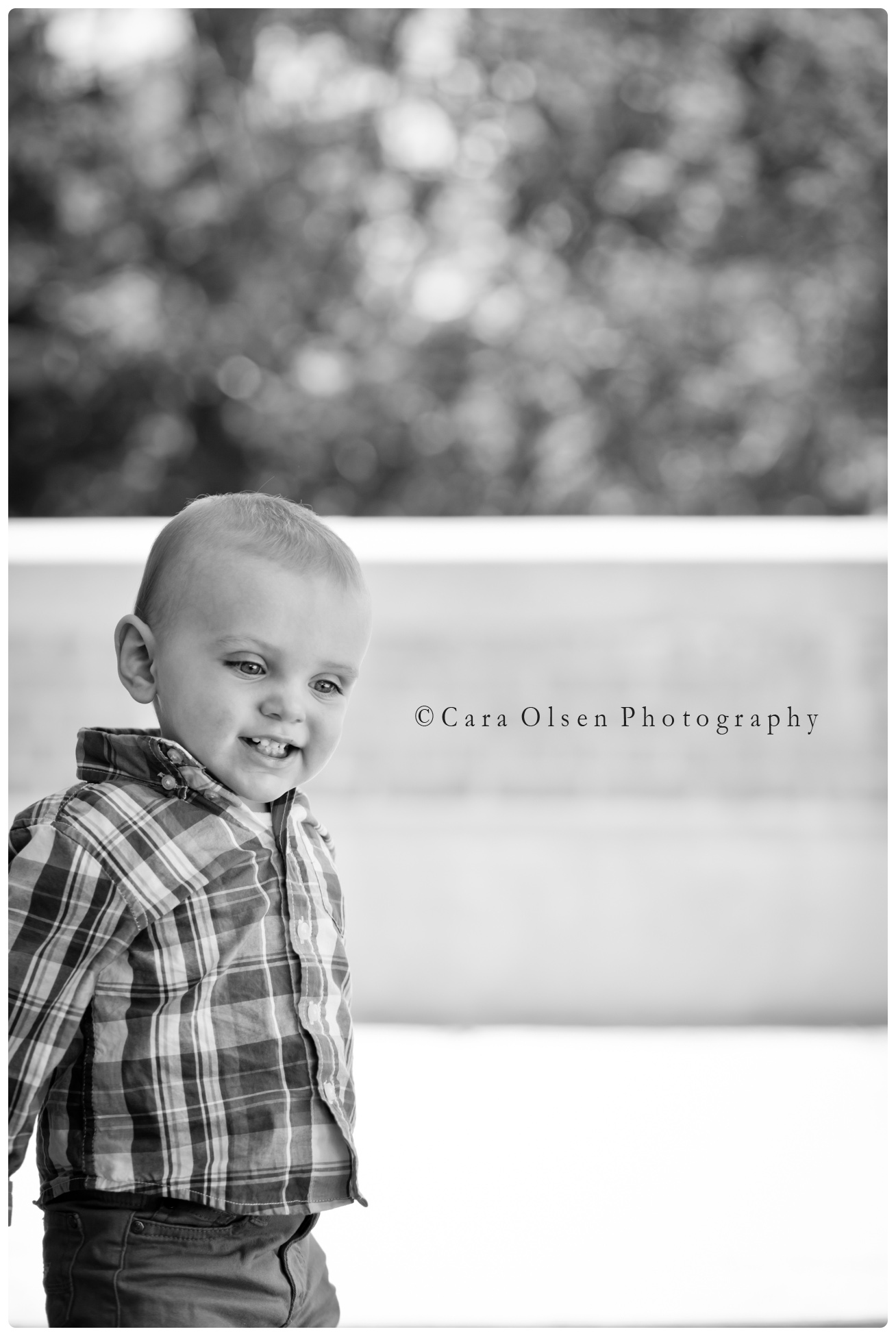 Capital Distric Child & Family Photographer