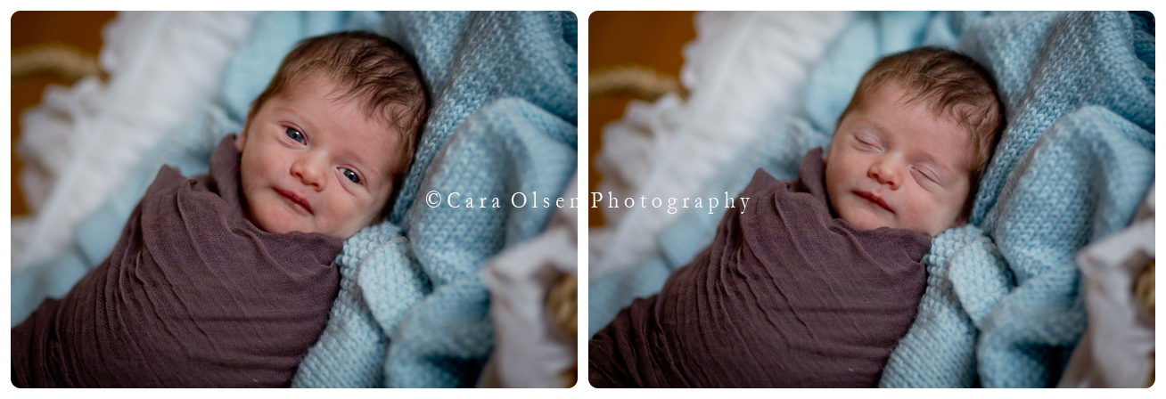 Capital District Newborn, Child & Famly Photographer