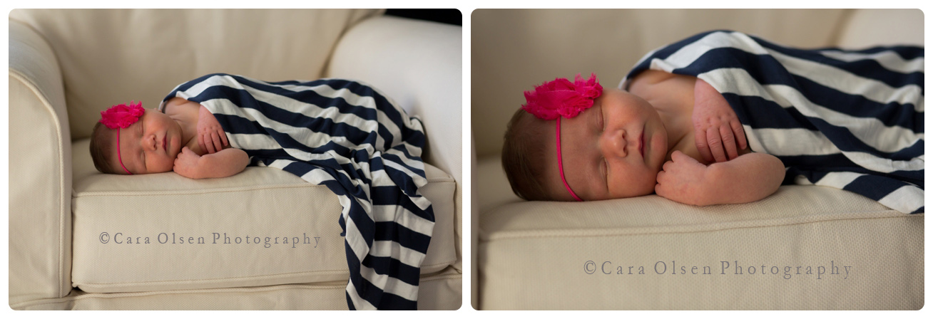 Capital District Child & Family & Newborn Photographer