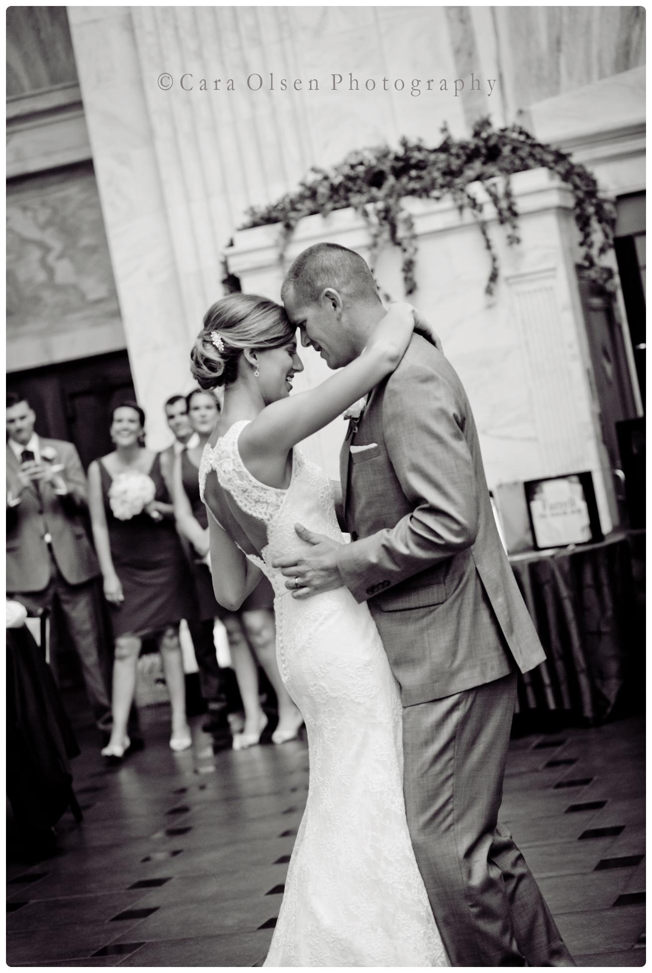 www.caraolsenphoto.com